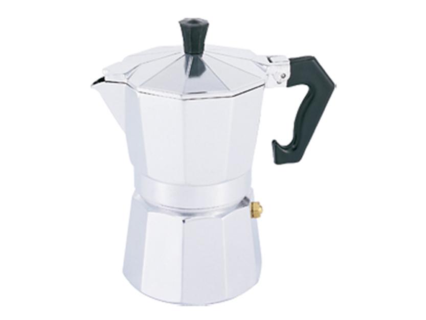 Depot espressokocher