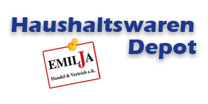 Haushaltswaren-Depot.de-Logo