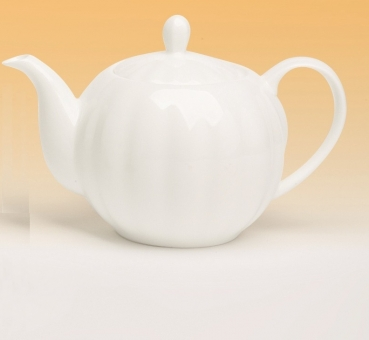 Teekanne 0,4L Hokaido Bone China