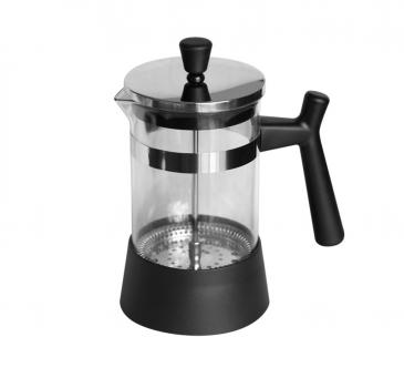 Kaffeezubereiter French Press 0,6L Helsinki