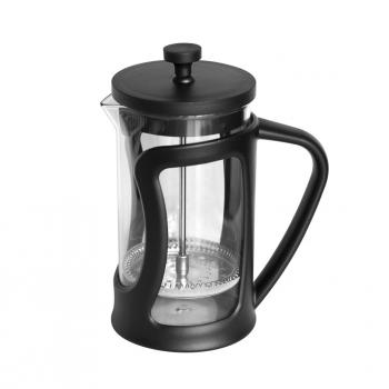 Kaffeezubereiter French Press 0,6L Stockholm