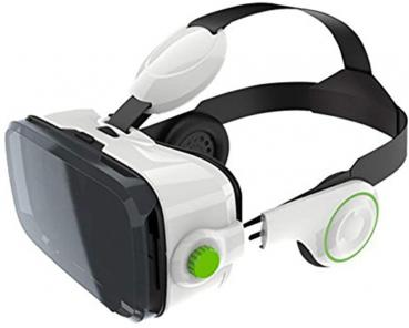 BOBOVR VR Z4 Virtual Reality Headset 3D Brille