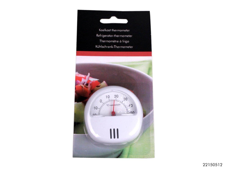 Kühlschrank Thermometer : Haushaltswaren depot kühlschrankthermometer thermometer